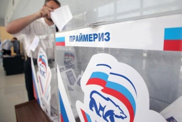 Определились те, кто хочет избираться в Госдуму от Ртищевского района