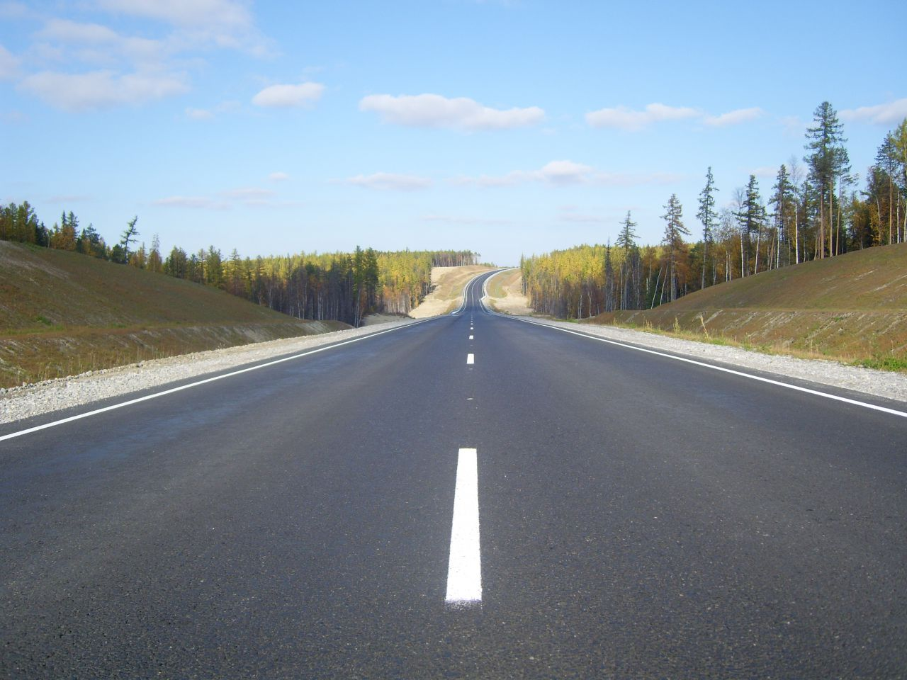 Картинки по запросу дороги