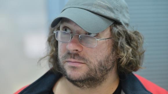 Максим Кононенко: Убрать с пути русских