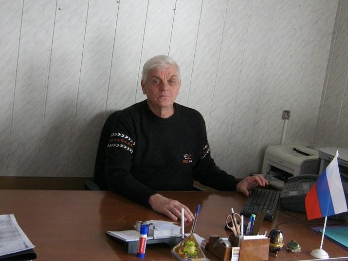 Ответ Александра Ермолаева автору прокламации