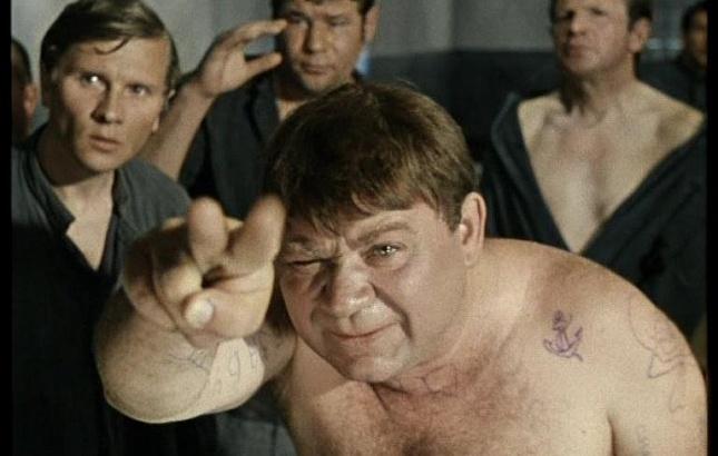 О сленге и словах паразитах в русской речи