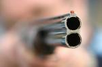 Ртищевские следователи расследуют двойное убийство
