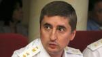 Прокурор области напомнил губернатору о долгах районов области