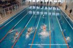 Ртищевские пловцы стали победителями областного чемпионата в Саратове