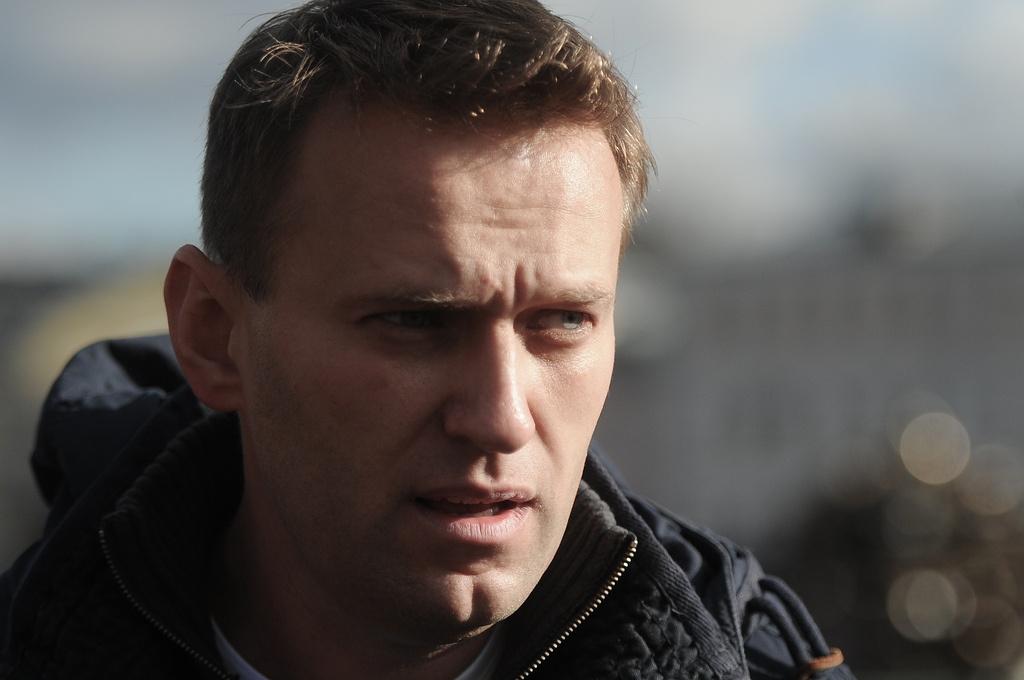 """Анатомия """"Чайки"""": почему Кремль не справится с """"проблемой Навального"""""""
