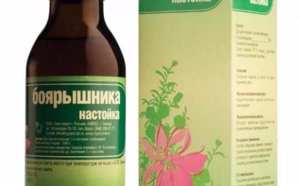 В Иркутске 33 человека умерли от отравления настойкой Боярышника