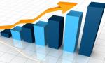 По плану администрации объем производства в Ртищеве к 2019 г. увеличится на 25%
