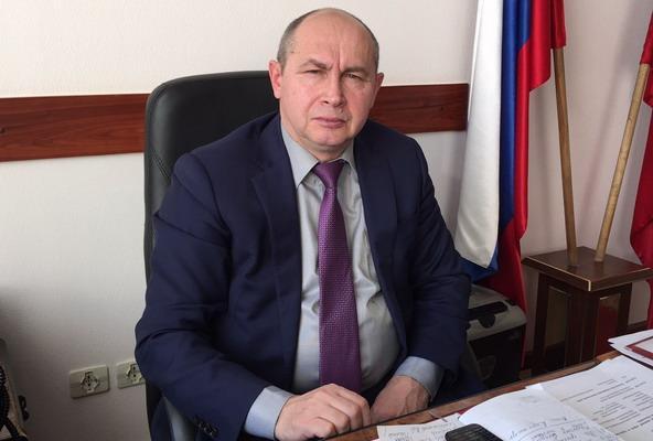 Алексей Решетников: Хуже всего со сбором штрафов в Ртищевском районе