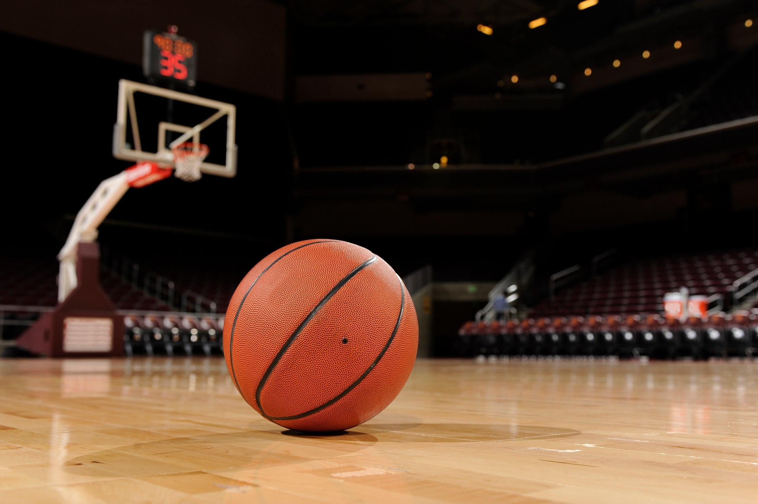 В ФОК Юность определились победители школьной баскетбольной лиги