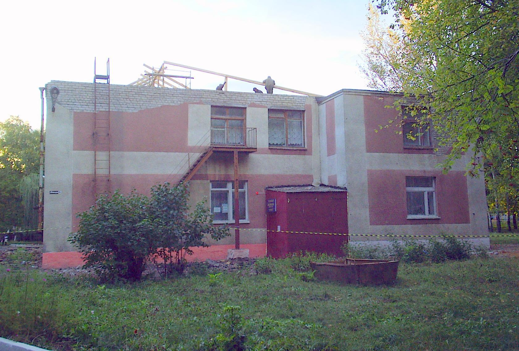 Директора ртищевского Центра детского творчества заподозрили в мошенничестве