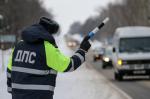 Прокуратура и ГИБДД провели рейд по выявлению лишенных прав водителей за рулем