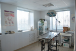 Главный ветеринар ртищевского района 2 года получал зарплату за электрика