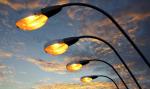 Облкоммунэнерго выиграло аукцион на обслуживание освещения в Ртищеве