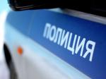 В магазине на Советской девушку ограбил бывший возлюбленный