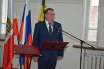 В Балашове глава района ушел в отставку