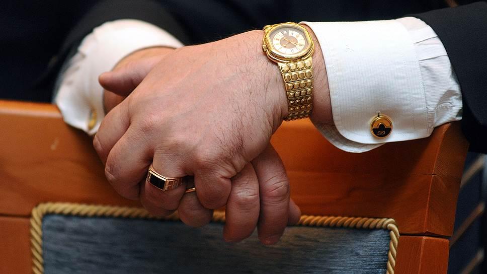 Ртищевские депутаты снова отчитались о доходах анонимно. Лидер заработал 27 млн
