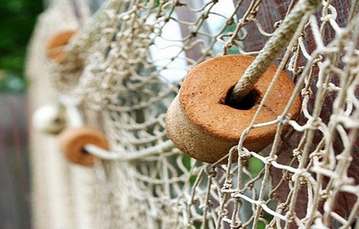 Против задержанного ртищевского браконьера возбуждено уголовное дело