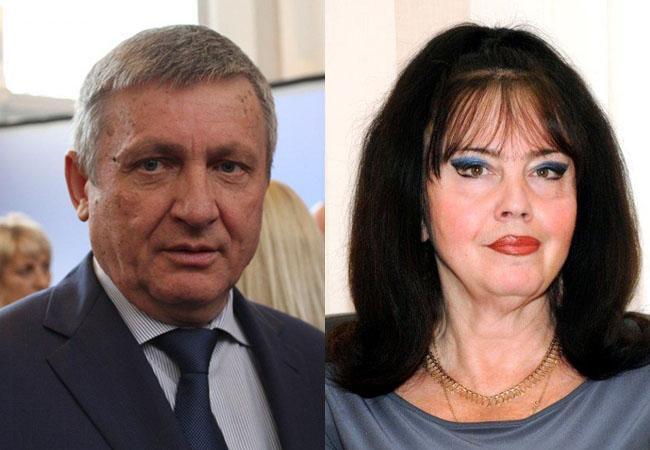 Праймериз ЕР по Ртищевскому округу выиграли Санинский и Лосина