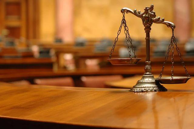Двое ртищевских мошенников предстанут перед судом