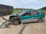 Подробности смертельного ДТП на автодороге Ртищево-Саратов
