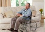 Ртищевский прокурор помог инвалиду получить квартиру