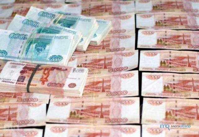 В Саратовской области повысилась средняя зарплата