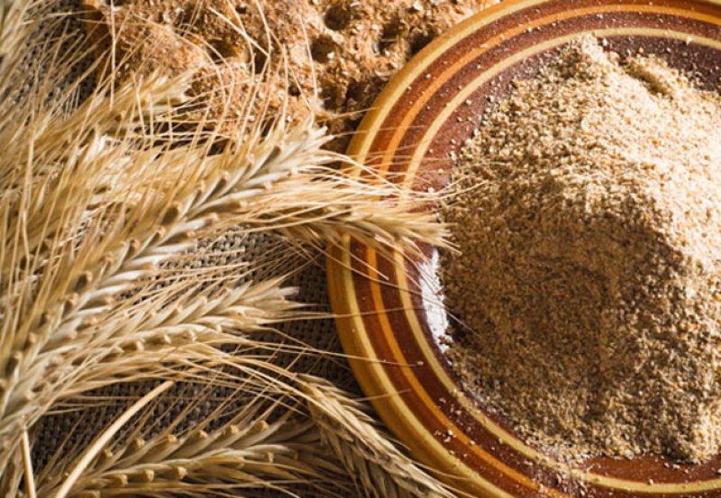 Ртищевские хлеборобы намолотили 156 тыс. тонн зерновых культур