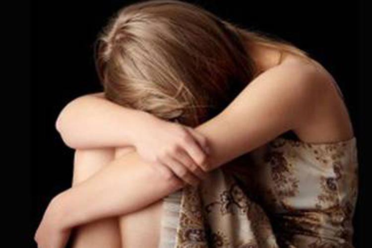 В Саратовской области мужчина избил и изнасиловал свою бывшую девушку