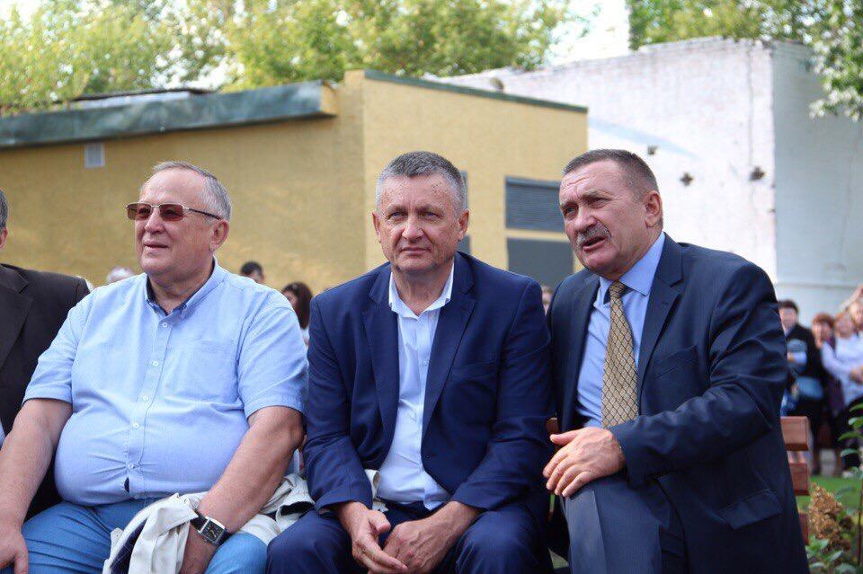 Ртищевское УПФР присоединят к Аркадакскому