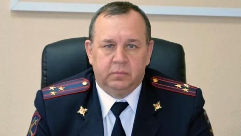 Бывшего начальника Ртищевской милиции заставили вернуть 7,8 млн рублей