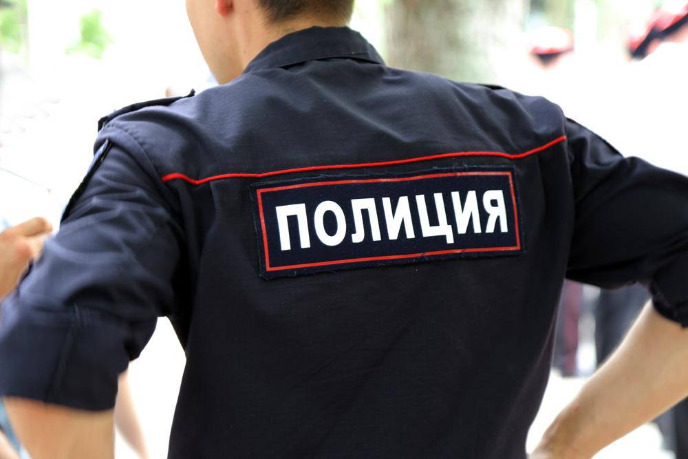 Ртищевский полицейский предстанет перед судом