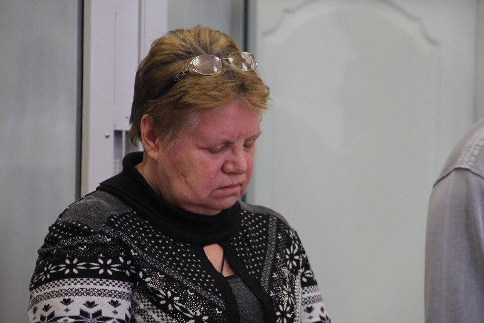 В Балашове суд приговорил замглавы администрации к 5 годам тюрьмы