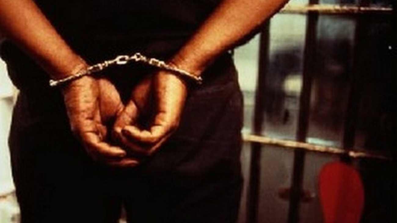 За изнасилование девочки житель Аткарска получил 12 лет «строгача»