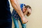 Пьяный ртищевец избил 10-летнего пасынка табуретом