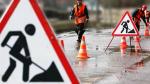 Минтранс отчитался о завершении ремонта участка дороги Балашов-Ртищево
