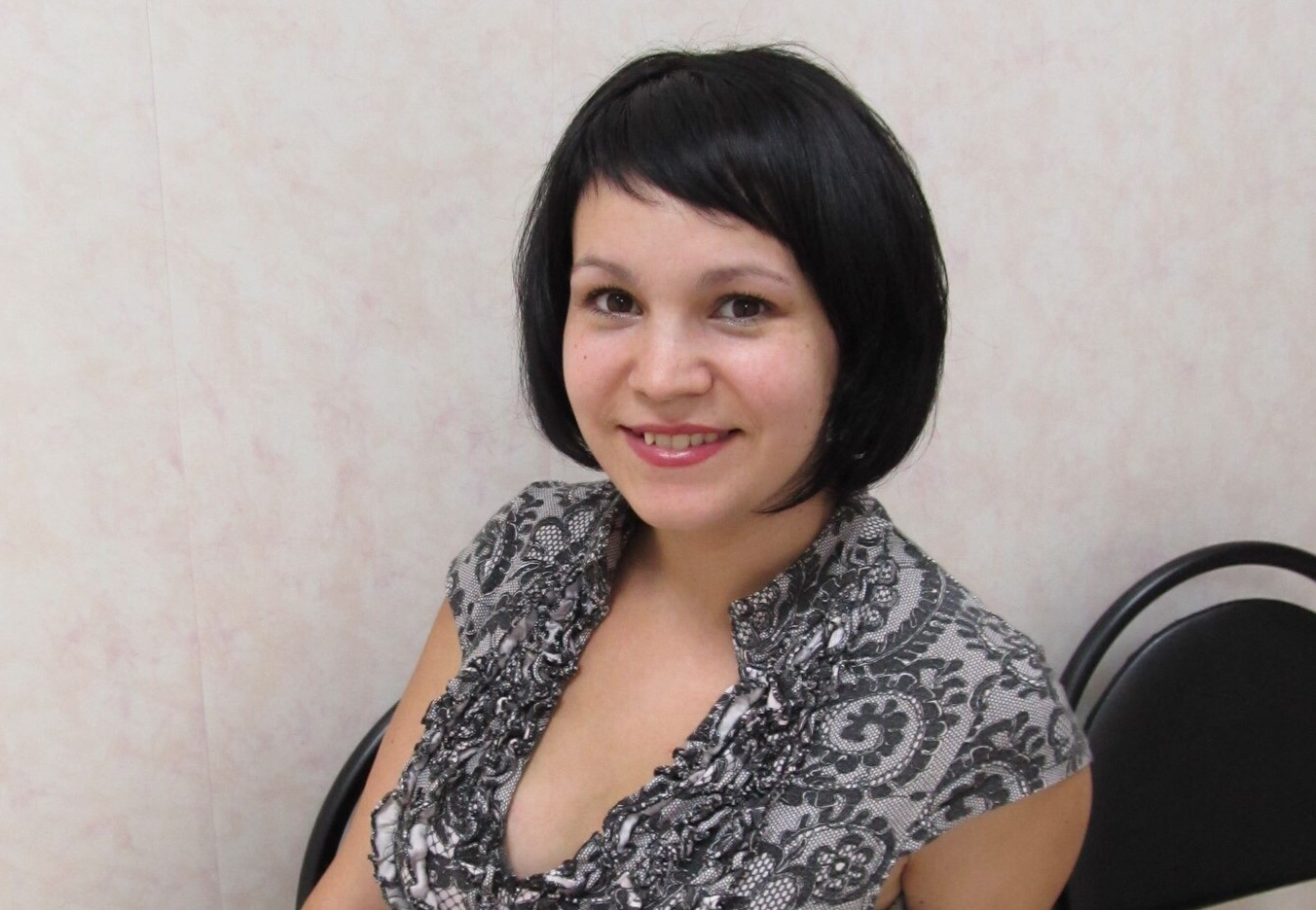 Родственники погибшей Ольги Хаматуллиной собирают деньги на похороны