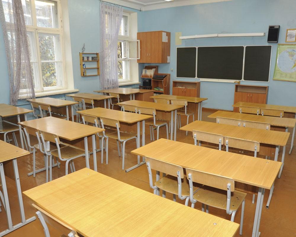 Ртищевскую школу оштрафовали за прослушивание экстремистских записей на уроке
