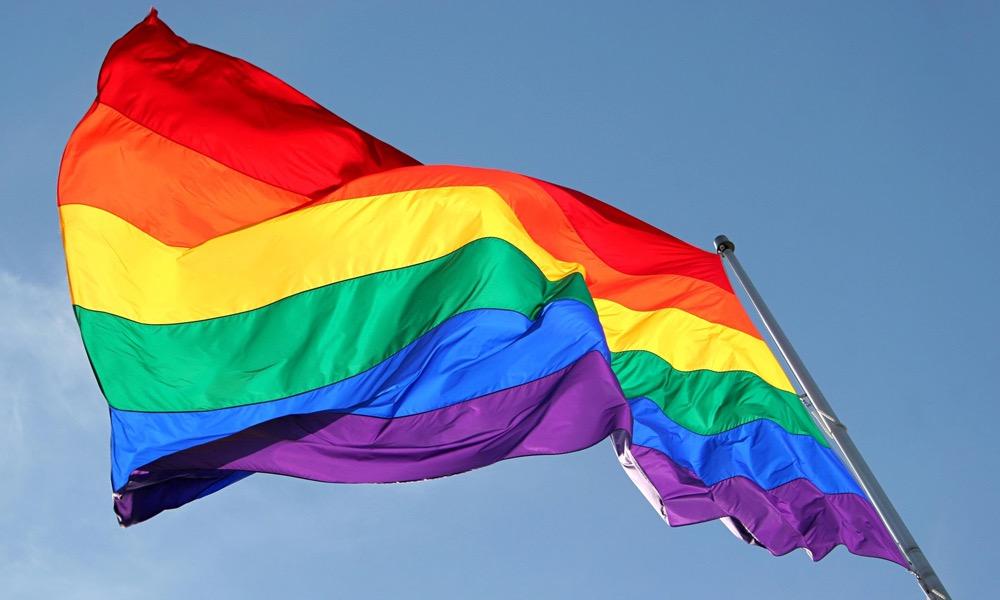 Активисты хотят провести гей-парад в Балашове