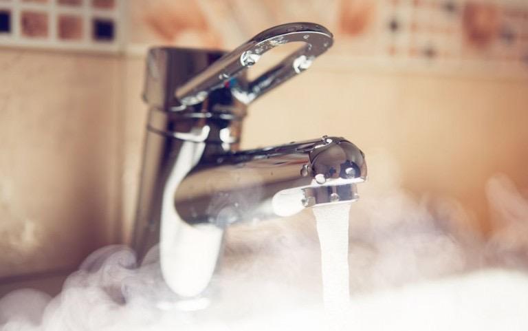 Суд обязал райадминистрацию предоставлять жителям качественную воду