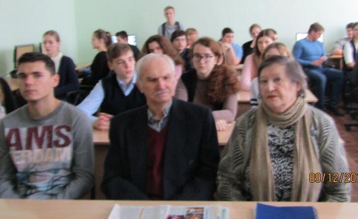 Жителей Ртищевского района проверили на знание истории