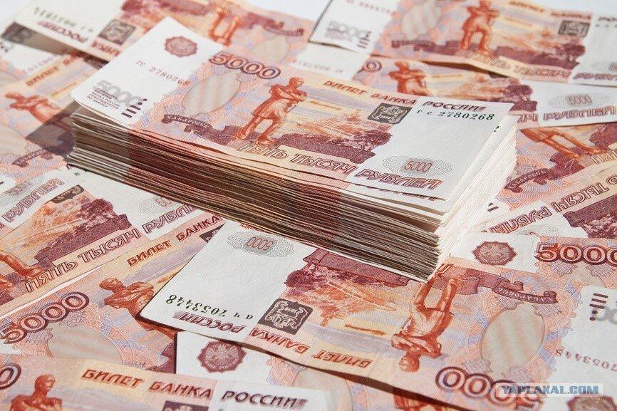 Начальник ПривЖД озвучил средние зарплаты своих сотрудников