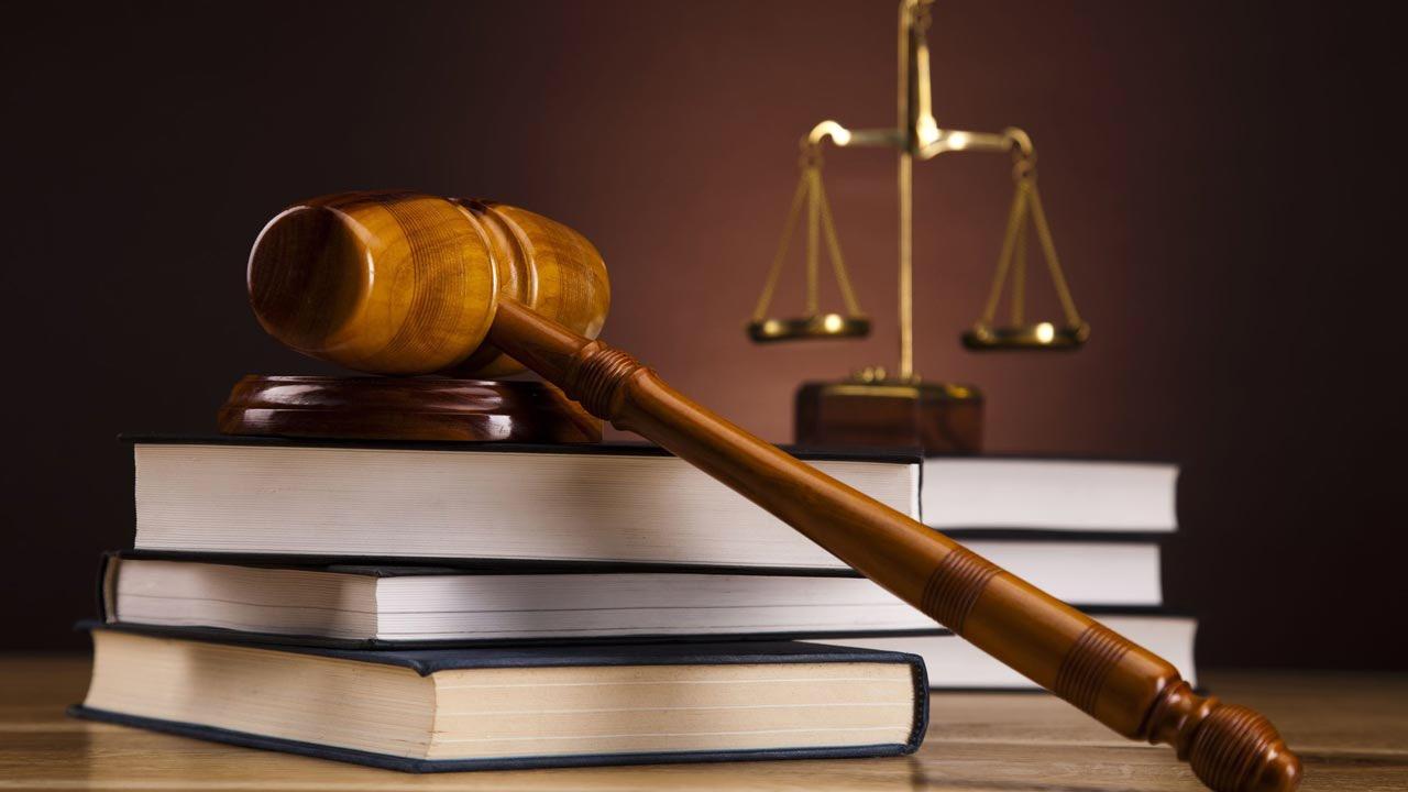 Ртищевскую директрису приговорили к условному сроку за несуществующую уборщицу