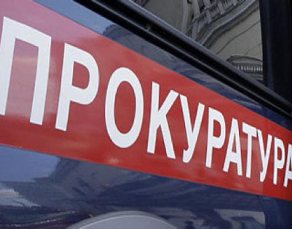 Прокуратура обязала «Жилцентр» починить крышу