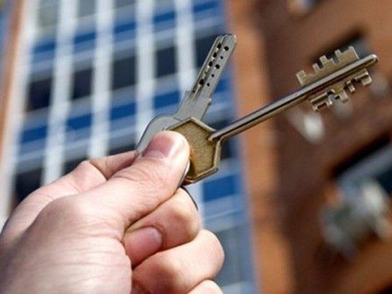 9,5 тысячи семей оформили социальную ипотеку в области