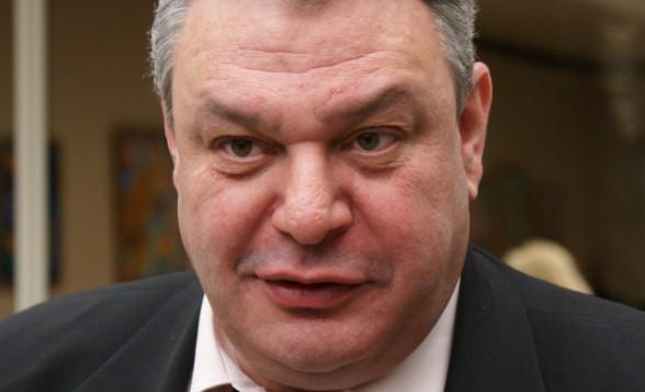 Леонид Писной рассказал о питье неочищенной воды с похмелья