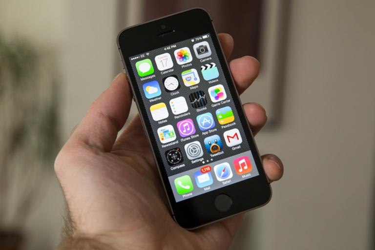 В Ртищево аферист получил вознаграждение за «найденный» телефон