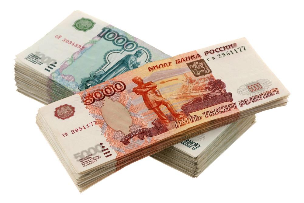 Глава КФХ оштрафован на 20 000 рублей