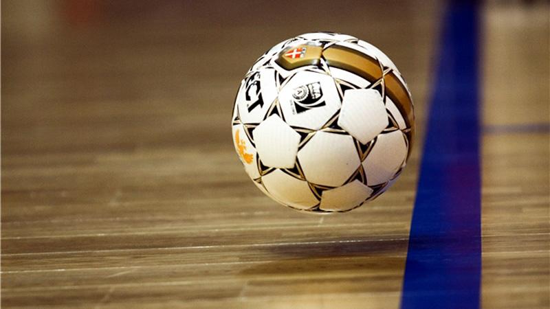 Ртищевская команда по мини-футболу победила в выездном турнире