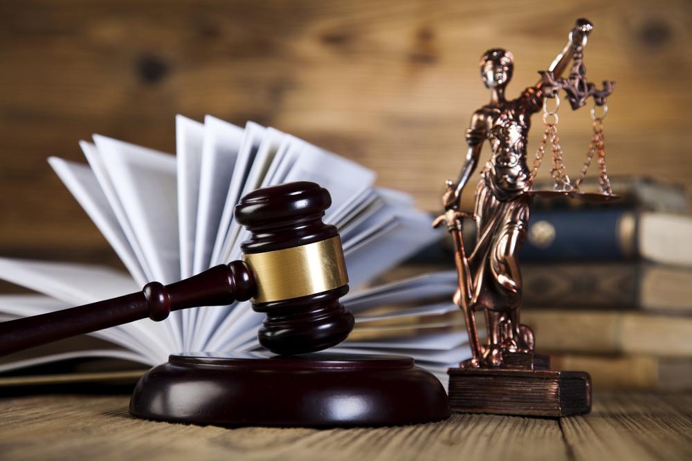 Ртищевца, не платившего алименты семь лет, лишили родительских прав