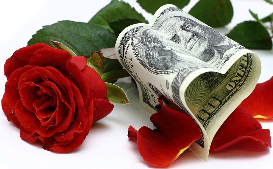 Иностранный жених обманул ртищевскую пенсионерку на 80 тысяч рублей